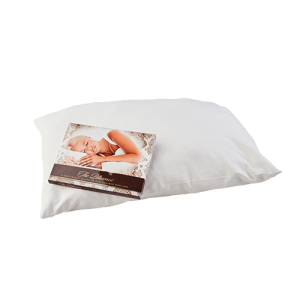 Pillow_2-king-size