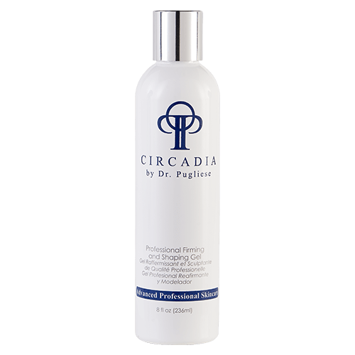 Pro Firming and Shaping gel